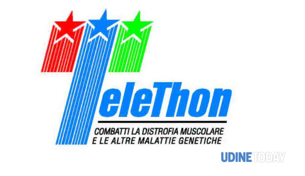 PARTICIPATION AT TELETHON RELAY RACE