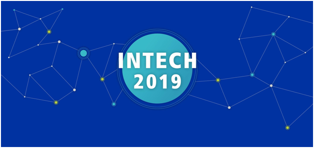 OPEN HOUSE INTECH 2019